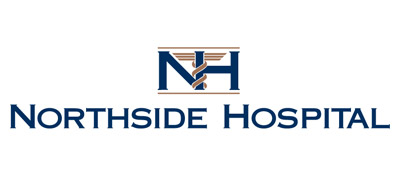 Northside Hospital, CDH Support, congenital diaphragmatic hernia, what is CDH, CDH Help