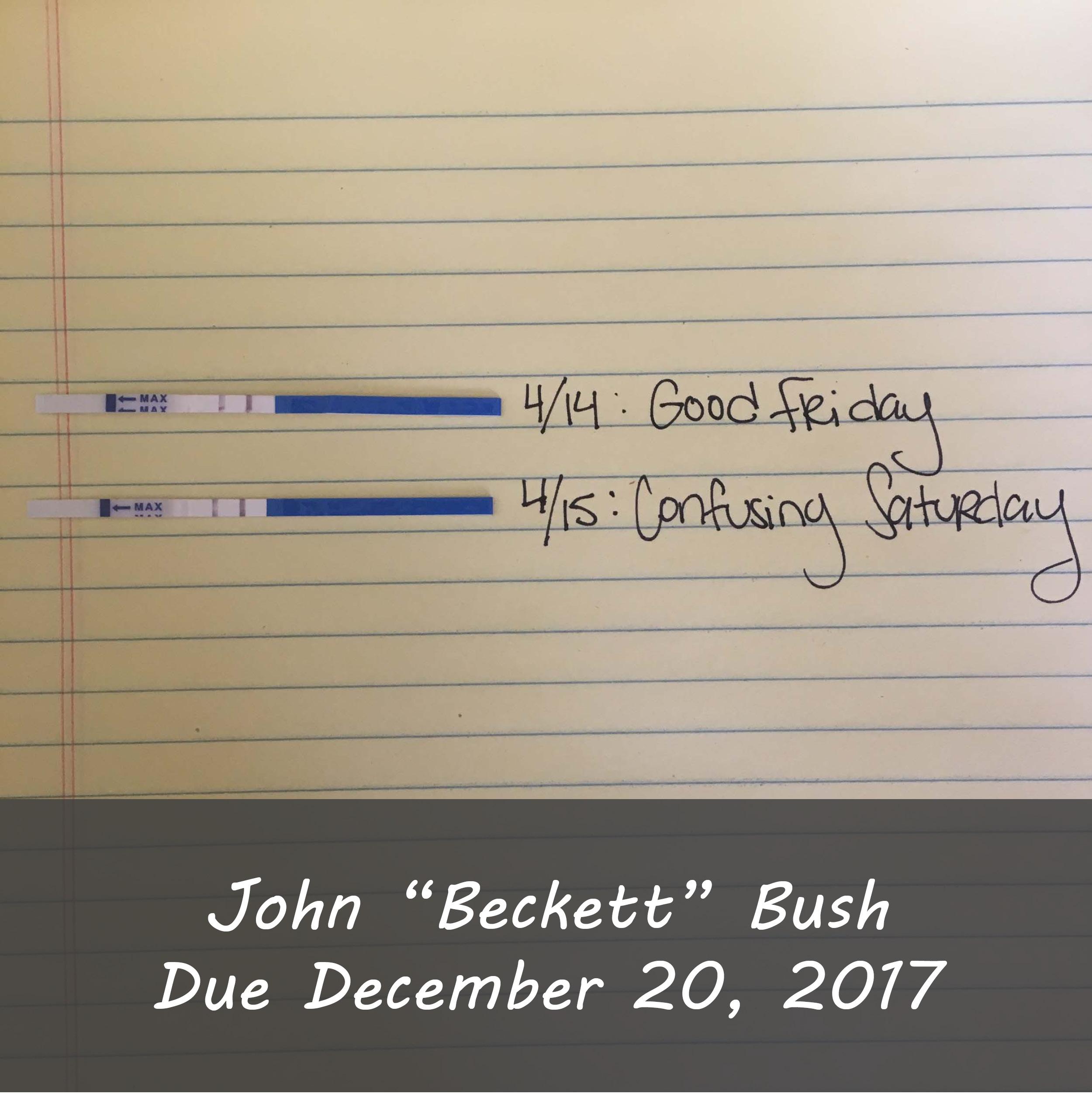 Beckett Combo Date.jpg