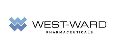 Sponsor-West-Ward.jpg