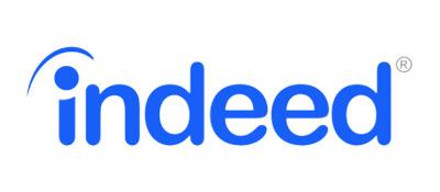 Sponsor-Indeed.jpg