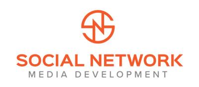 Sponsor-SNMD.jpg
