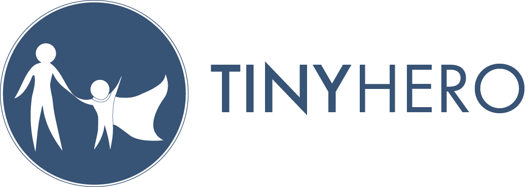Tiny Hero: Questions to Ask Your Doctor