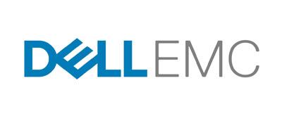 Dell EMC, CDH Support, congenital diaphragmatic hernia, what is CDH, CDH Help