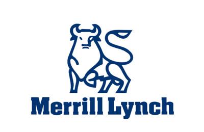 Merrill Lynch, CDH Support, congenital diaphragmatic hernia, what is CDH, CDH Help