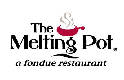 Sponsor-Melting-Pot.jpg