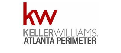 Sponsor-KW-ATL-Perimeter-SM.jpg