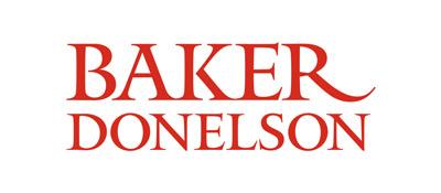 Sponsor-Baker-Donelson.jpg