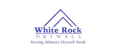 Sponsor-White-Rock-Drywall.jpg