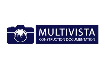 Sponsor-Multivista-LG.jpg