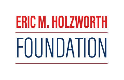 Sponsor-Holzworth-Foundation.jpg