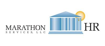 Sponsor-Marathon.jpg