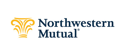 Sponsor-Northwestern-Mutual.jpg