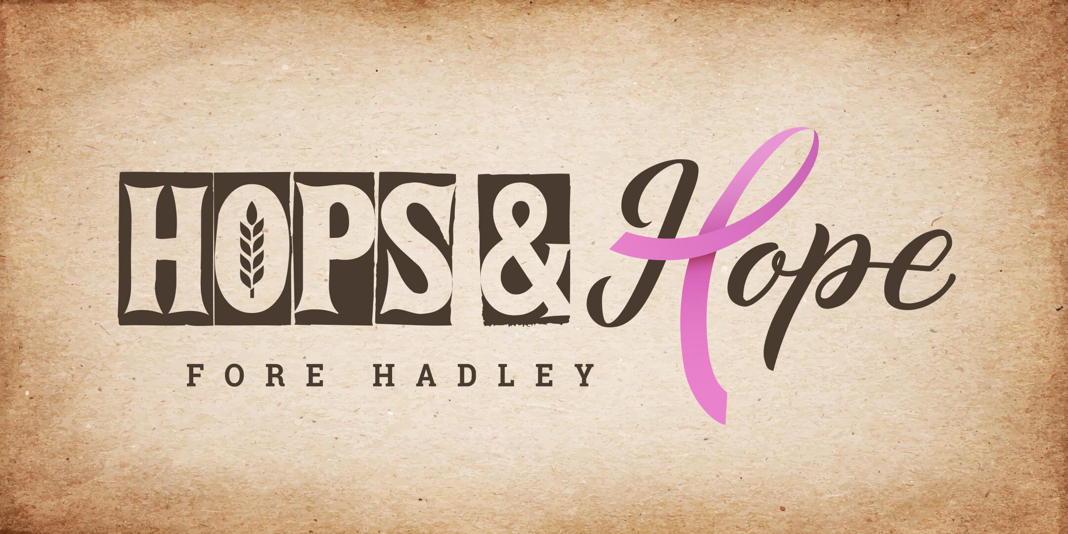 Hops-Hope-EventBrite-Hero.jpg
