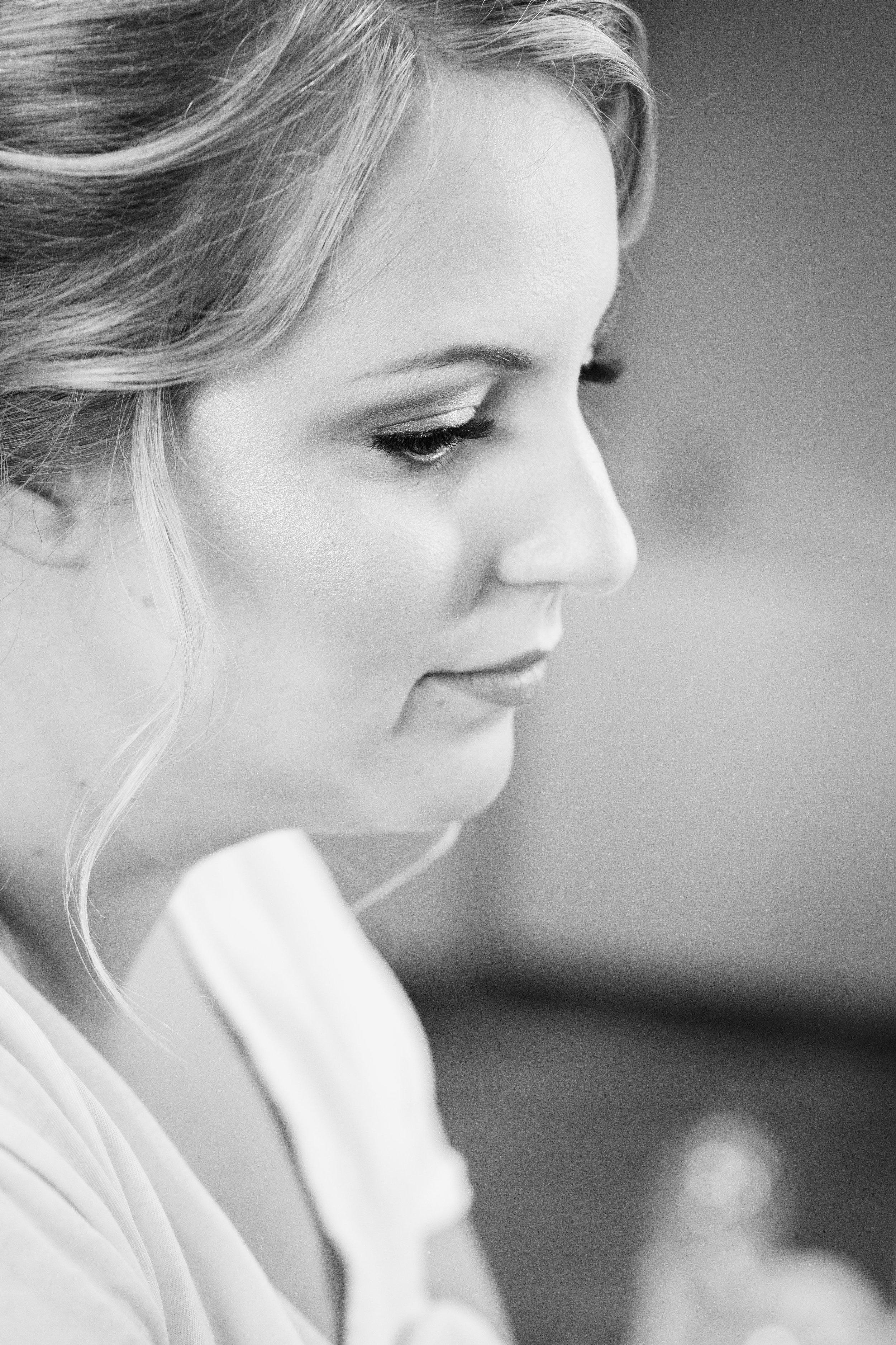 Amanda Andrew Tarr Wedding 05 20 17-0521.jpg
