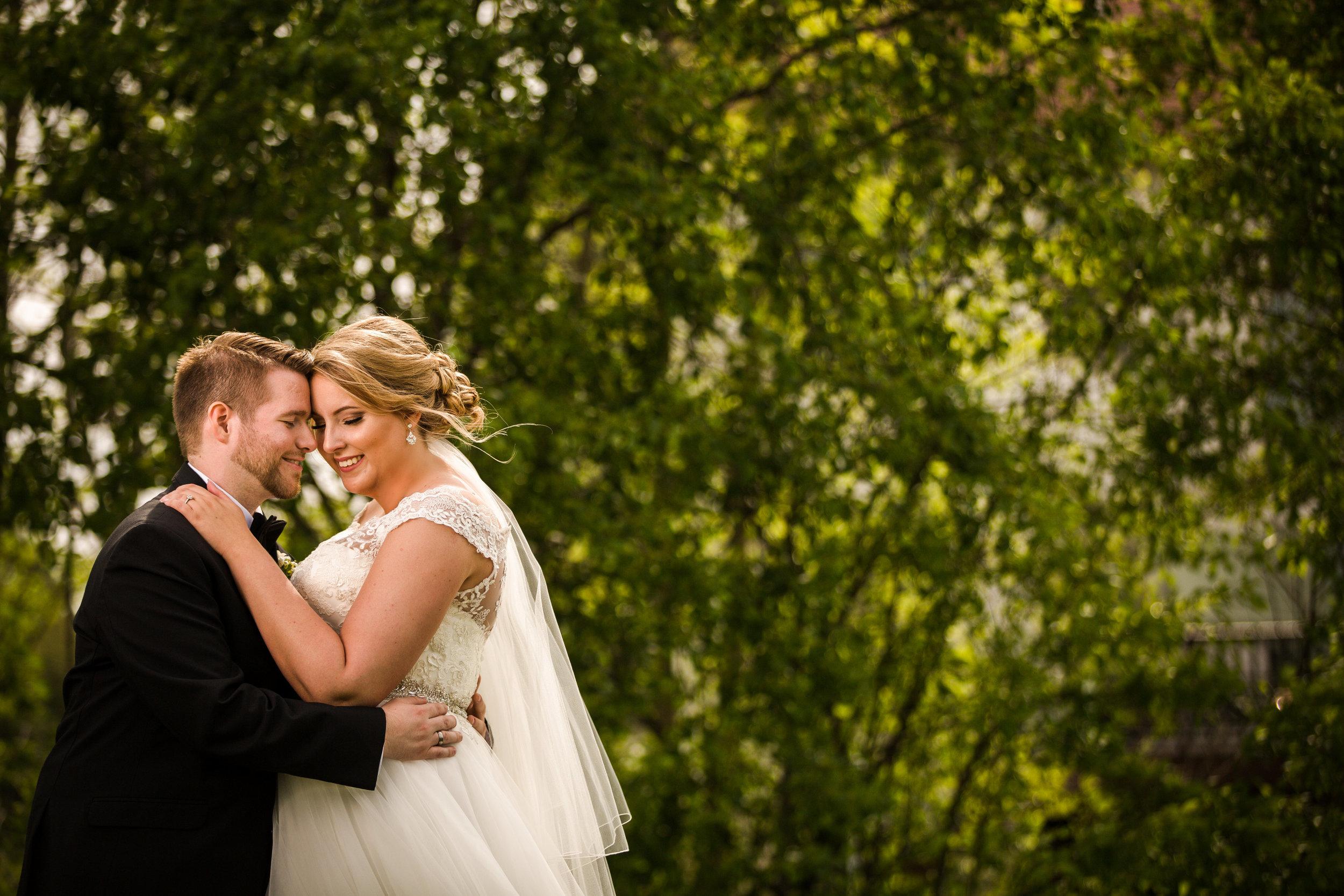 Amanda Andrew Tarr Wedding 05 20 17-Favorites-0042.jpg