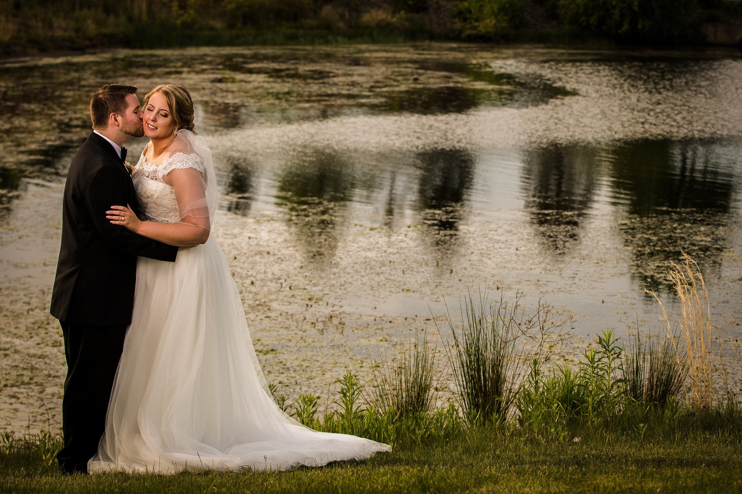 Amanda Andrew Tarr Wedding 05 20 17-Favorites-0069.jpg