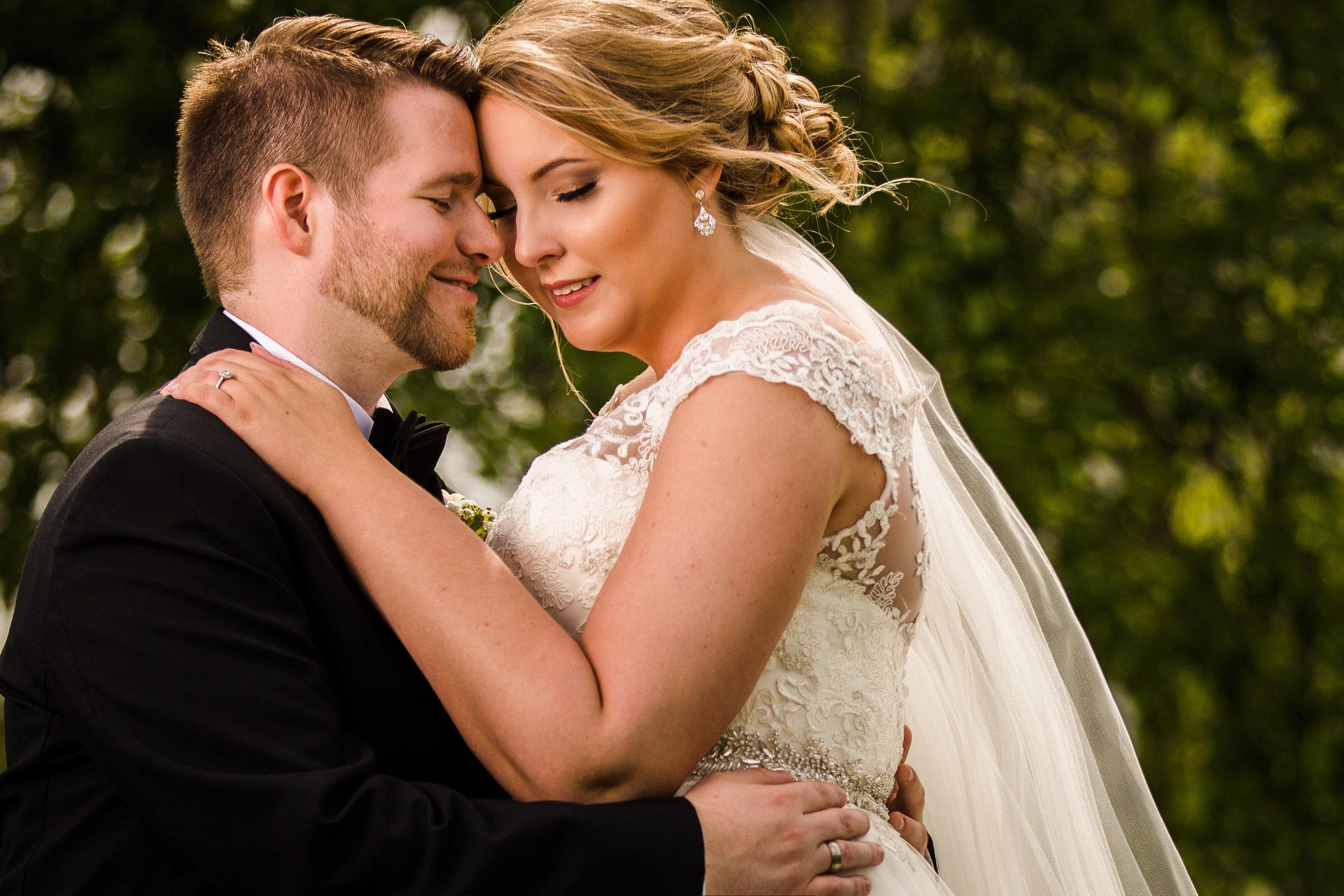 Amanda Andrew Tarr Wedding 05 20 17-First Look-0061.jpg