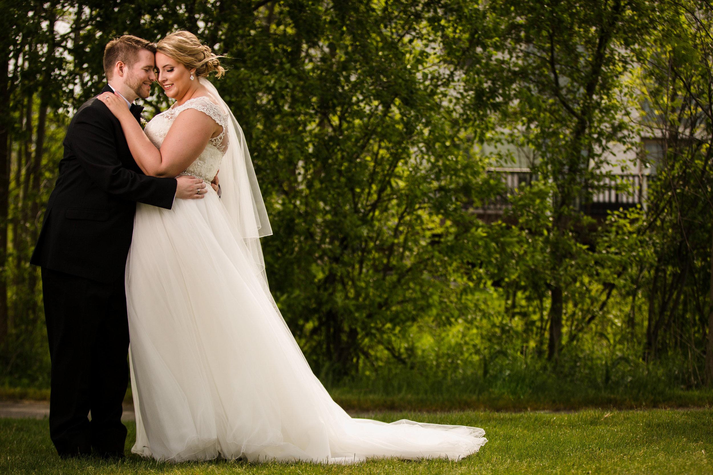 Amanda Andrew Tarr Wedding 05 20 17-First Look-0063.jpg