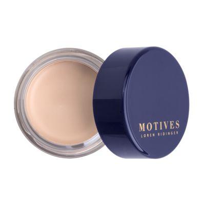 motives-eye-base.jpg