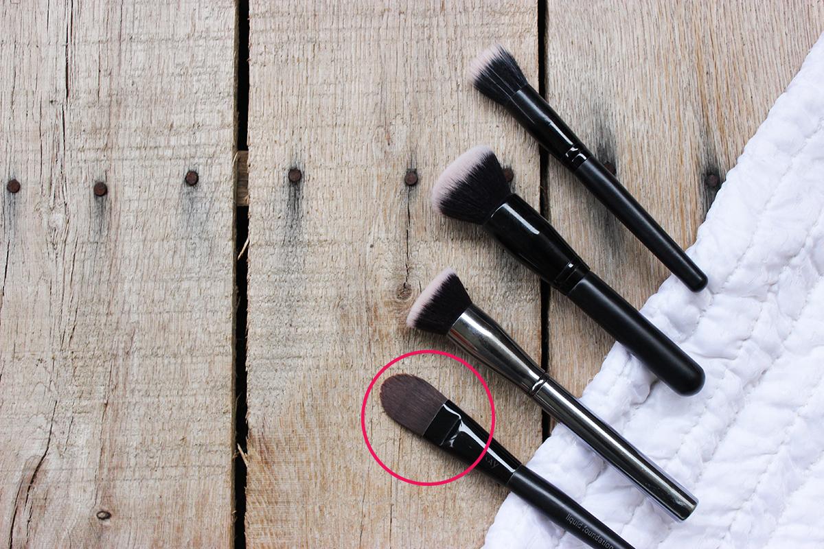 foundation-brushed-types-2.jpg