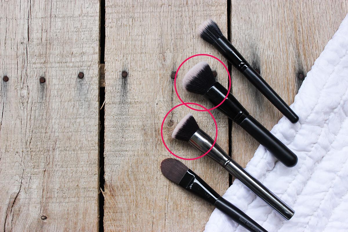 foundation-brushed-types-3.jpg
