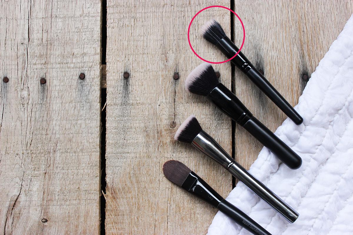foundation-brushed-types-4.jpg