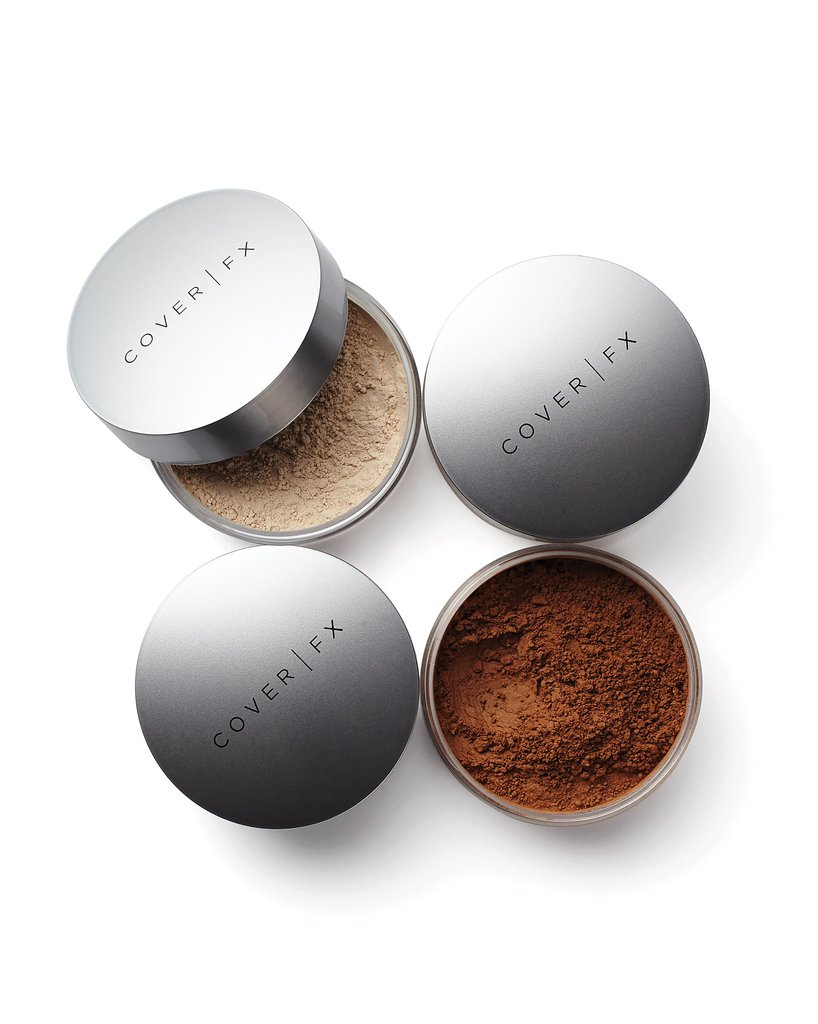 cover-fx-perfect-setting-powder.jpg