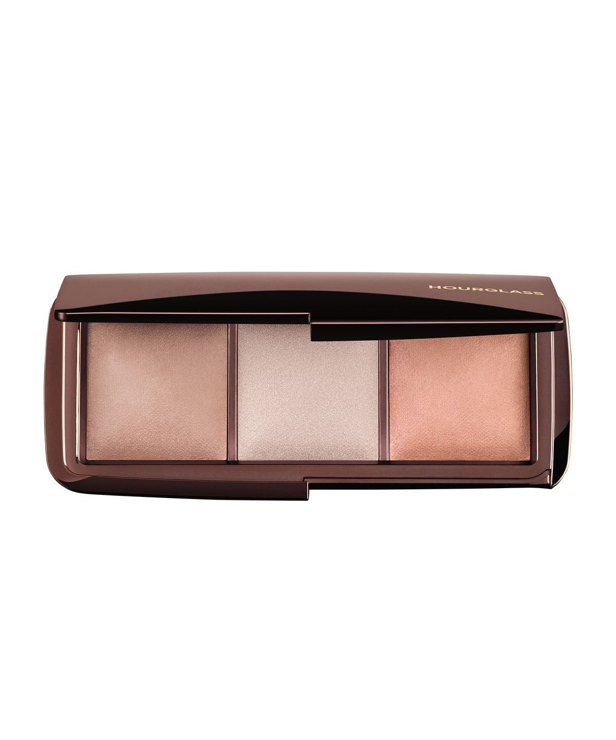 hourglass-ambient-lighting-palette.jpg