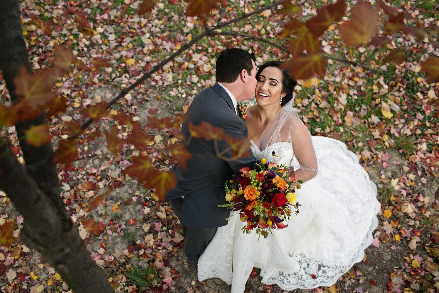 fall-bride.jpg