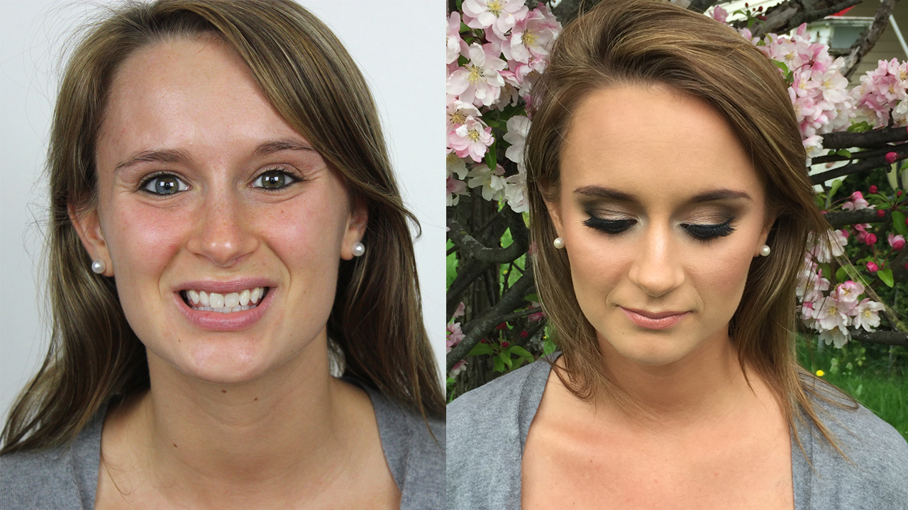 MyFairMakeup Artistry LLC All Rights Reserved