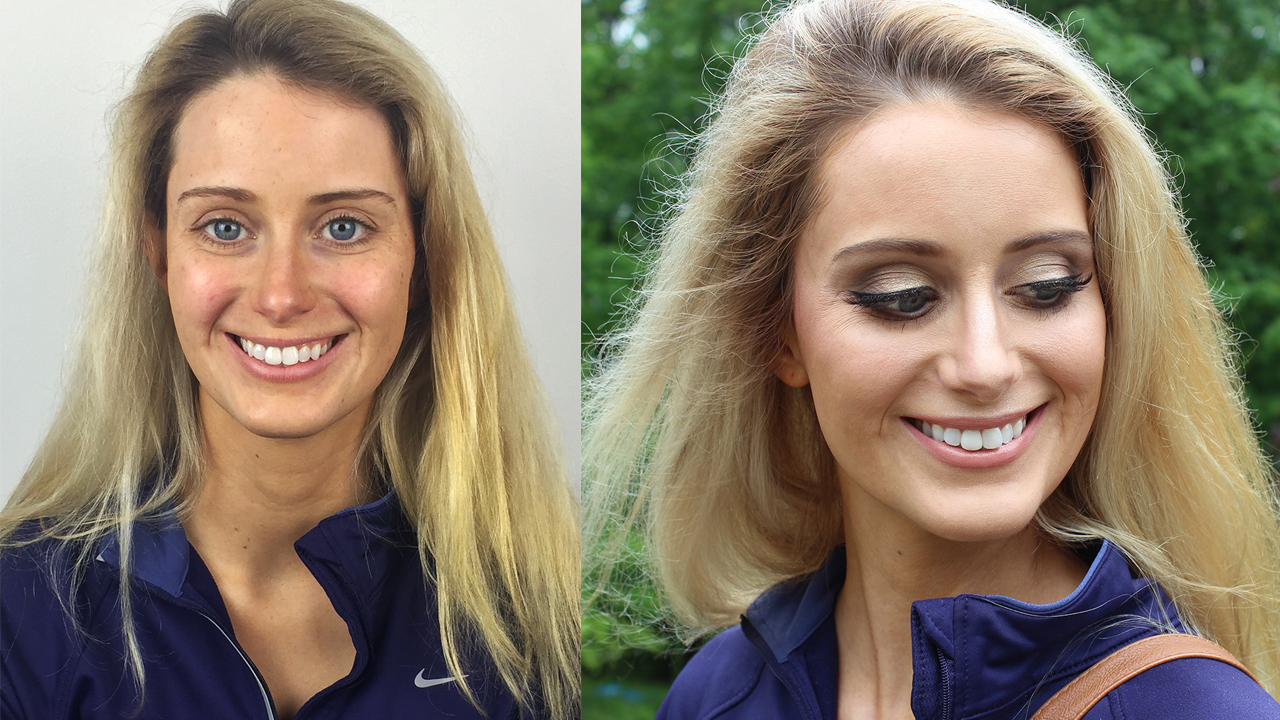 blonde-bride-before-and-after.jpg
