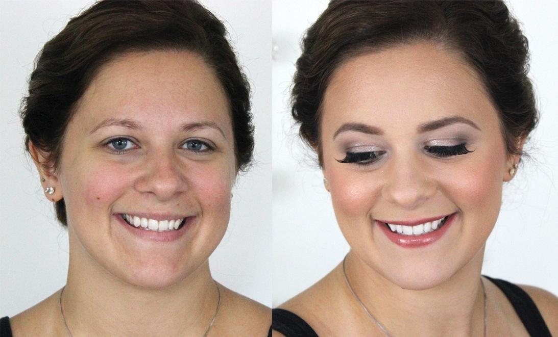 cool-tone-eyeshadow-bride.jpg