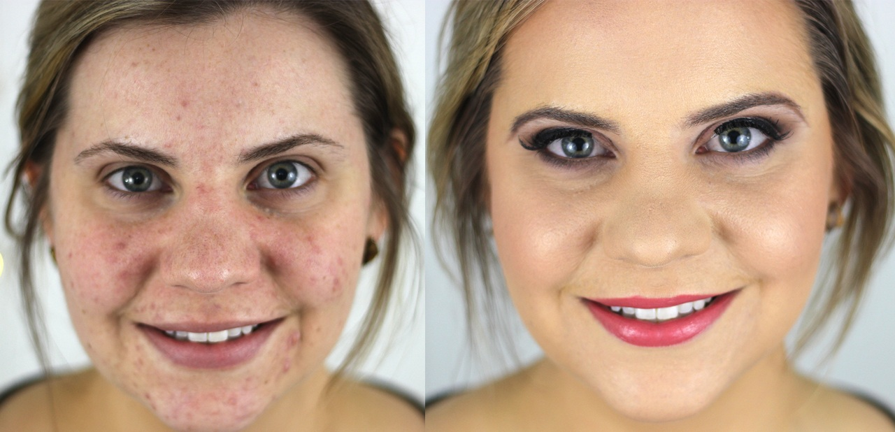 before-and-after-bridal-transformations.jpg