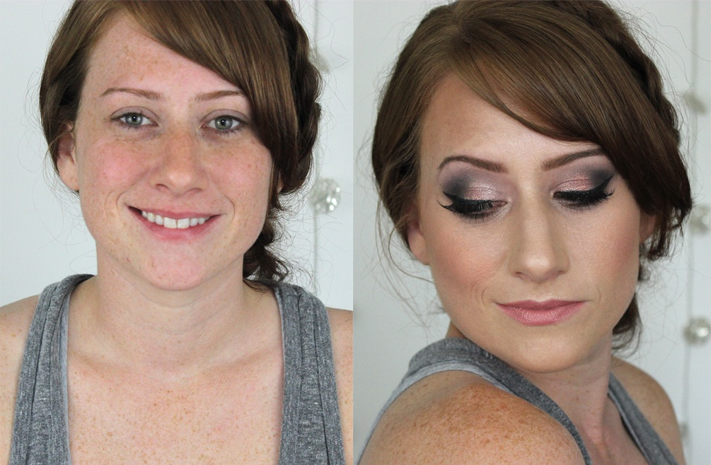 rose-gold-before-and-after.jpg