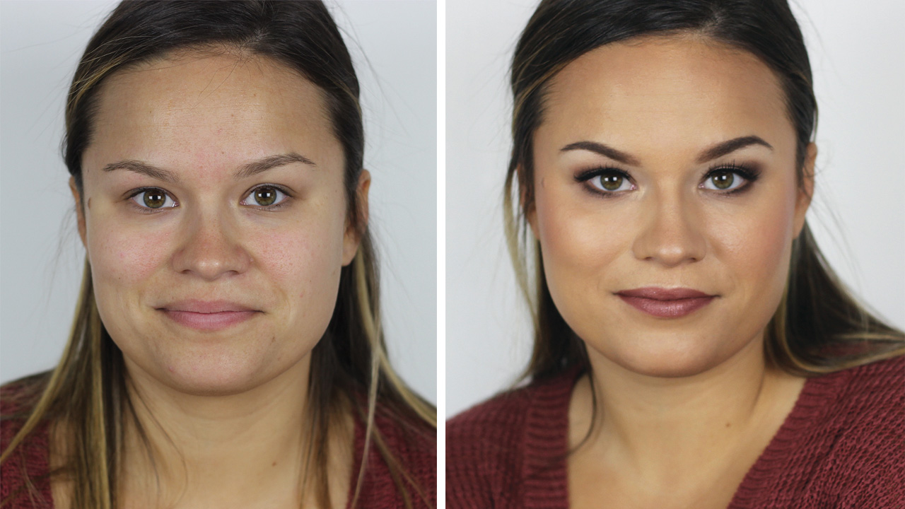 olive-skin-tone-bride-before-and-after.jpg