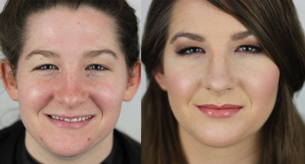 monolid-bride-before-and-after.jpg