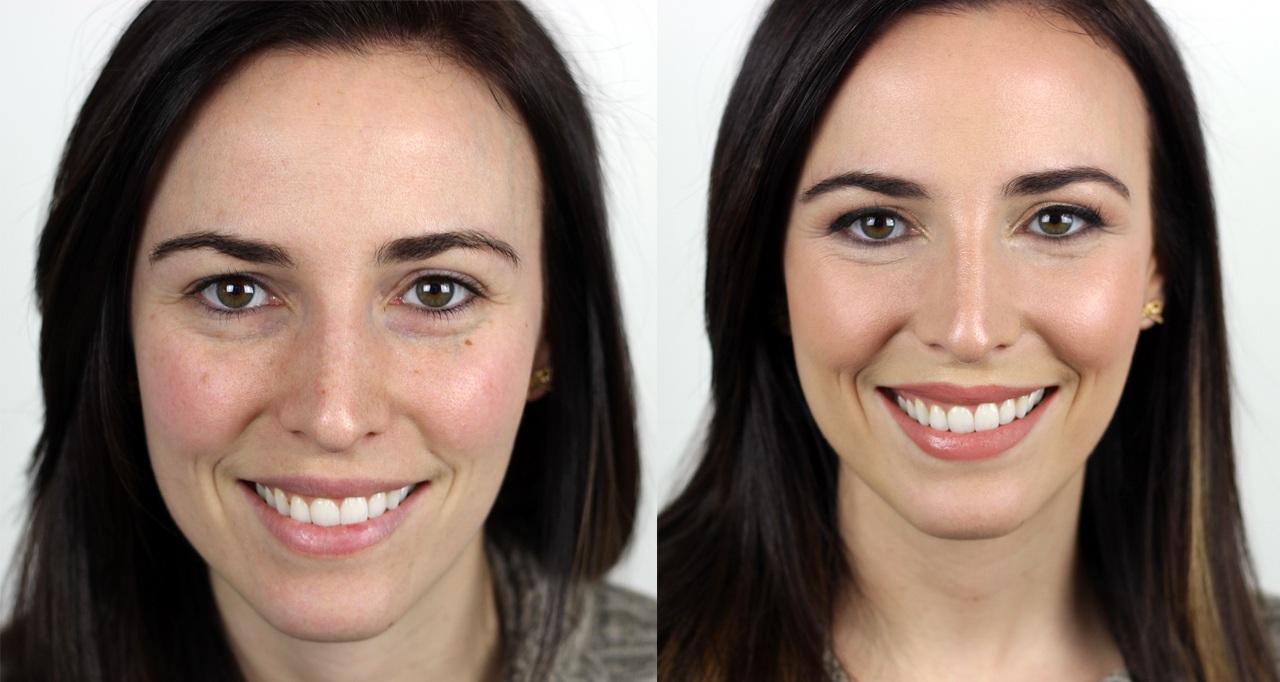 brunette-bride-before-and-after.jpg