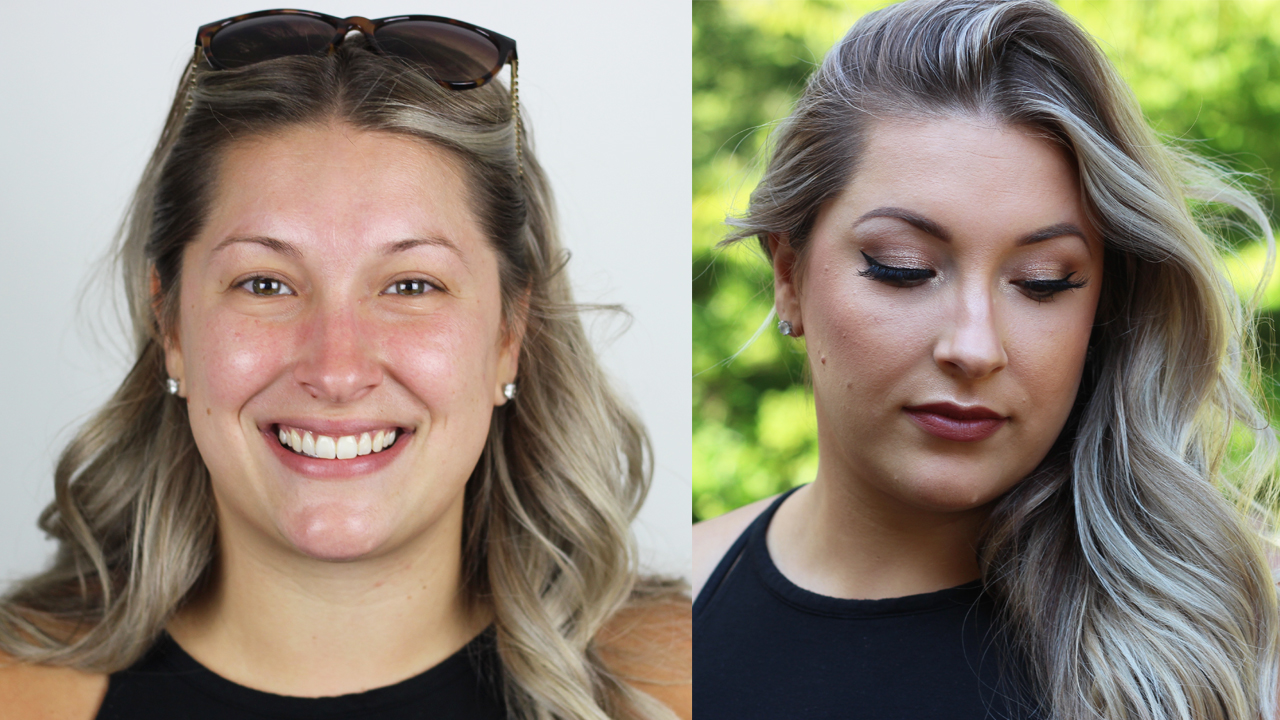 jess-koch-before-and-after.jpg