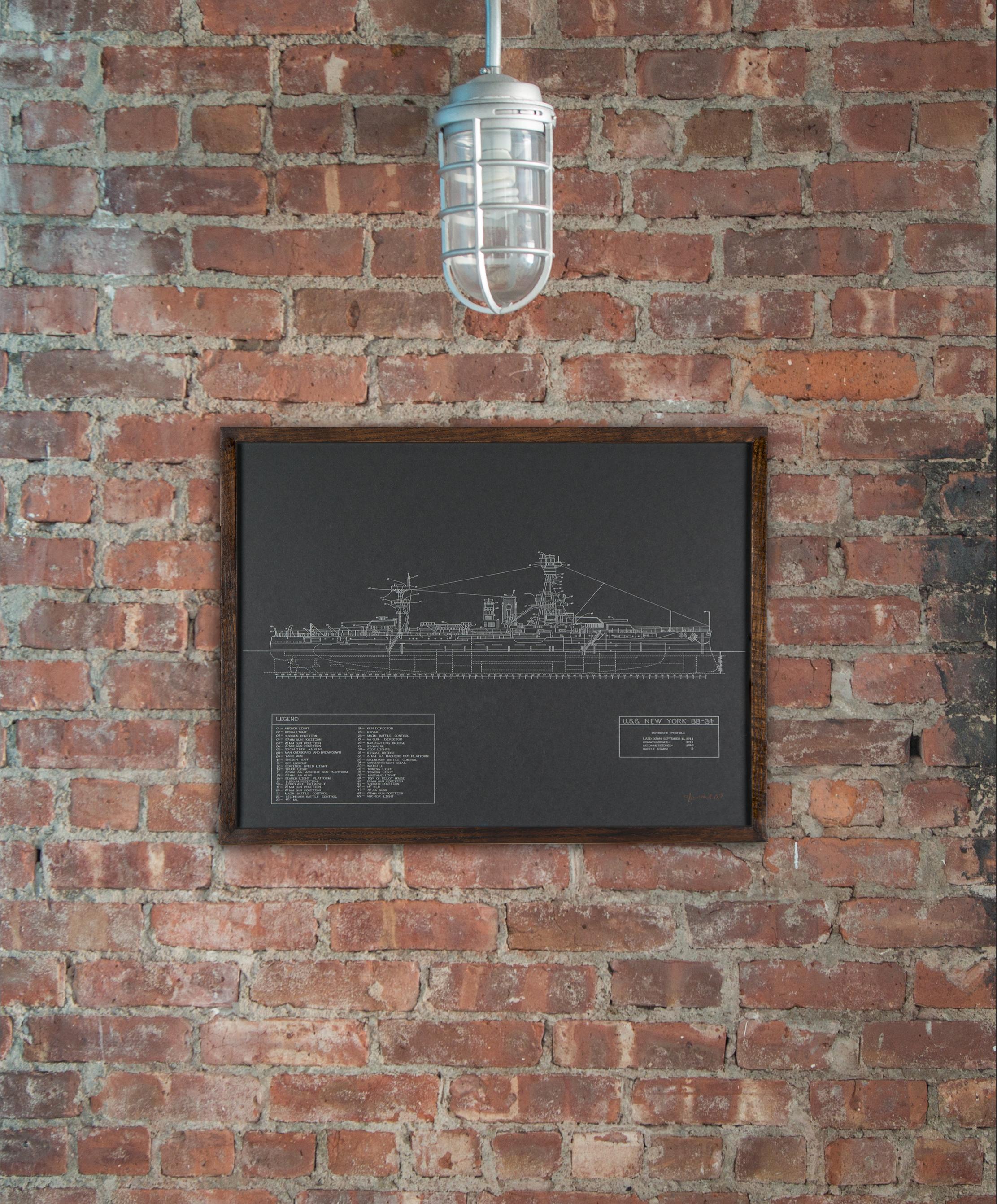 Framed-3Scene-4_v1.jpg