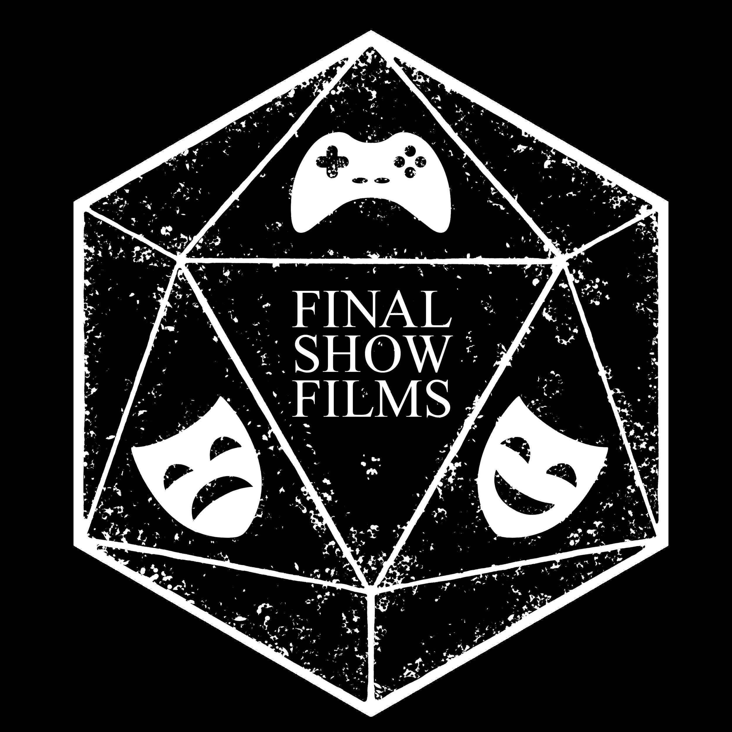Final Show Films 02.png