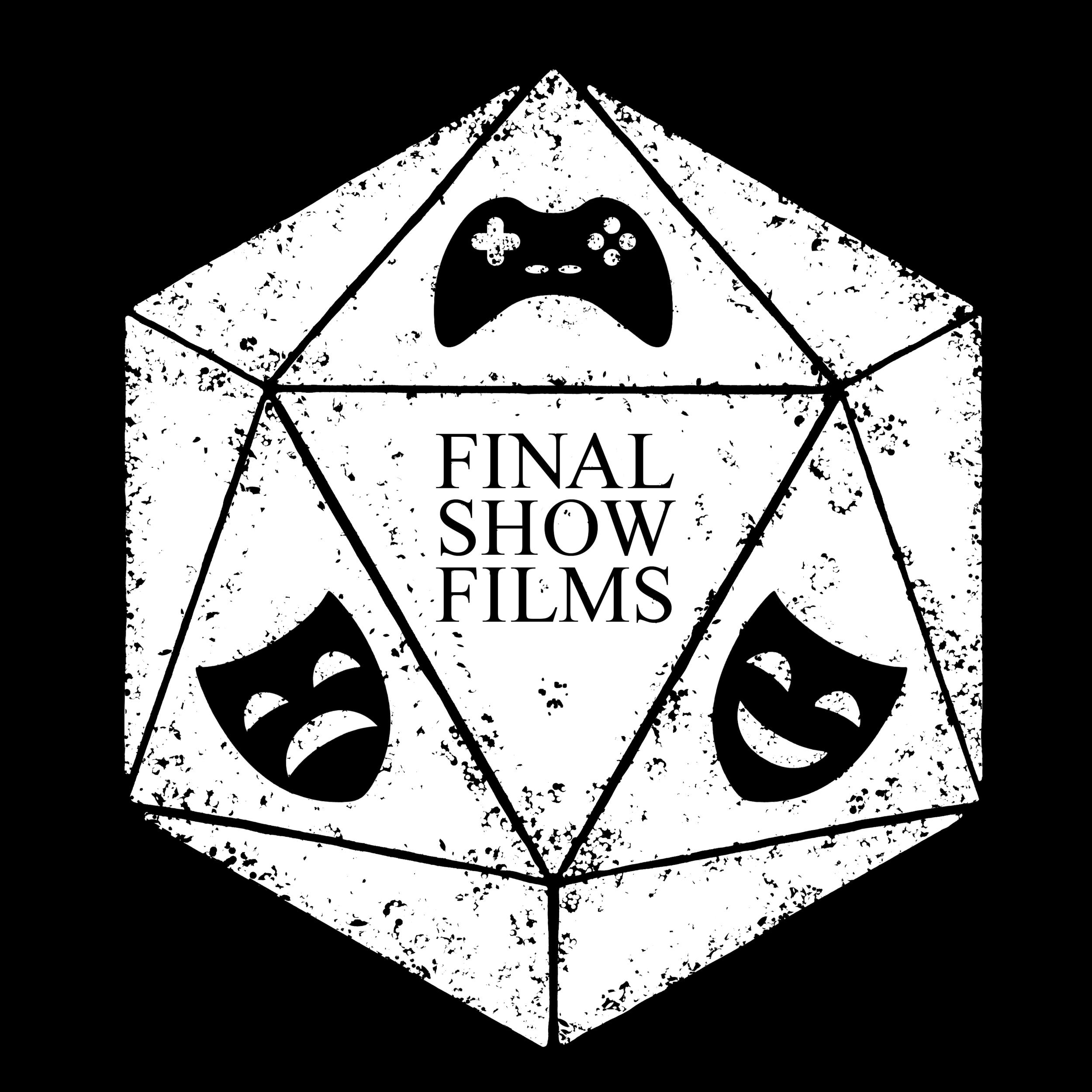 Final Show Films 04.png