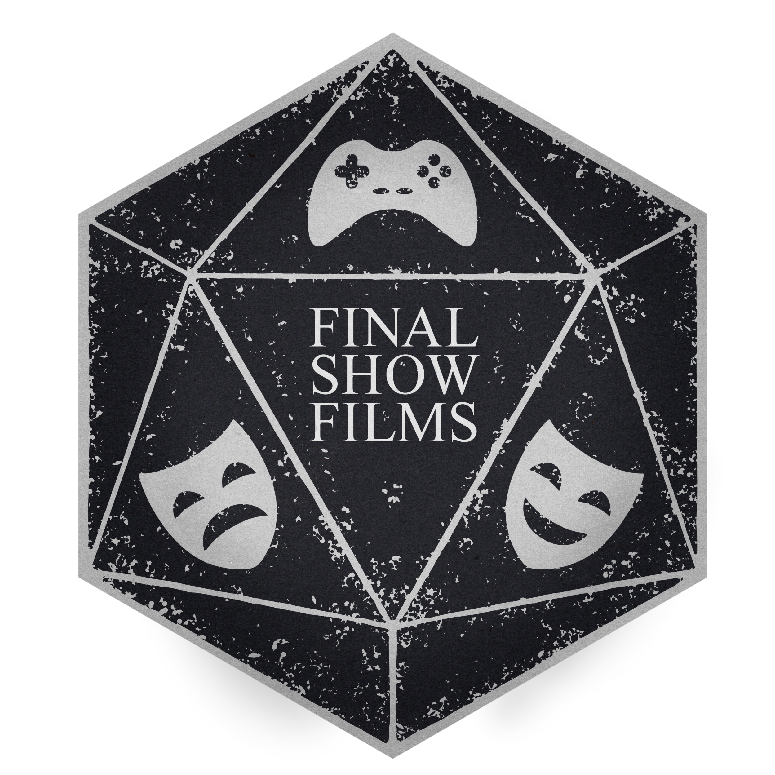 Final Show Films 01.png