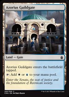 Guildgates.jpg