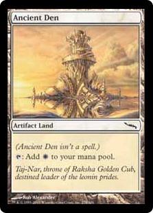 Artifact Lands.jpg