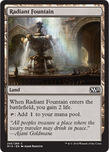 Radiant Fountain.jpg