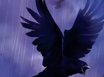 Adventurer's League - Storm King's ThunderCurse of StrahdListen: SKTListen: CoSWatchImage: Curse of Strahd cover art
