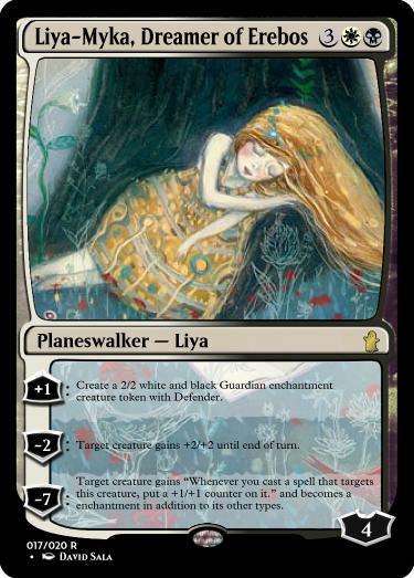 Liya-Myka Dreamer of Erebos.png