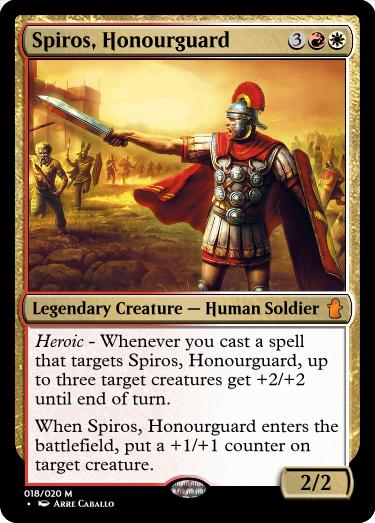 Spiros Honourguard.png
