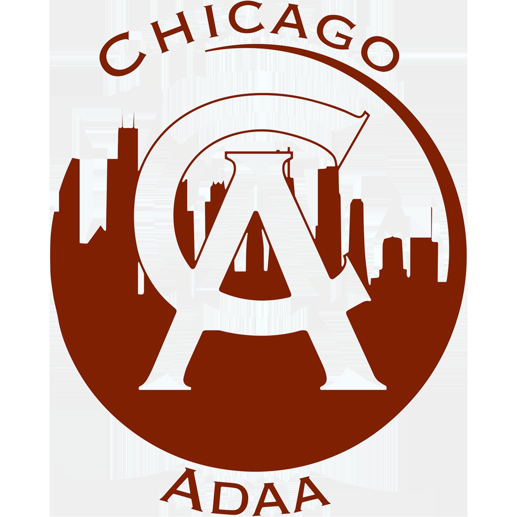 8. Chicago Adaa