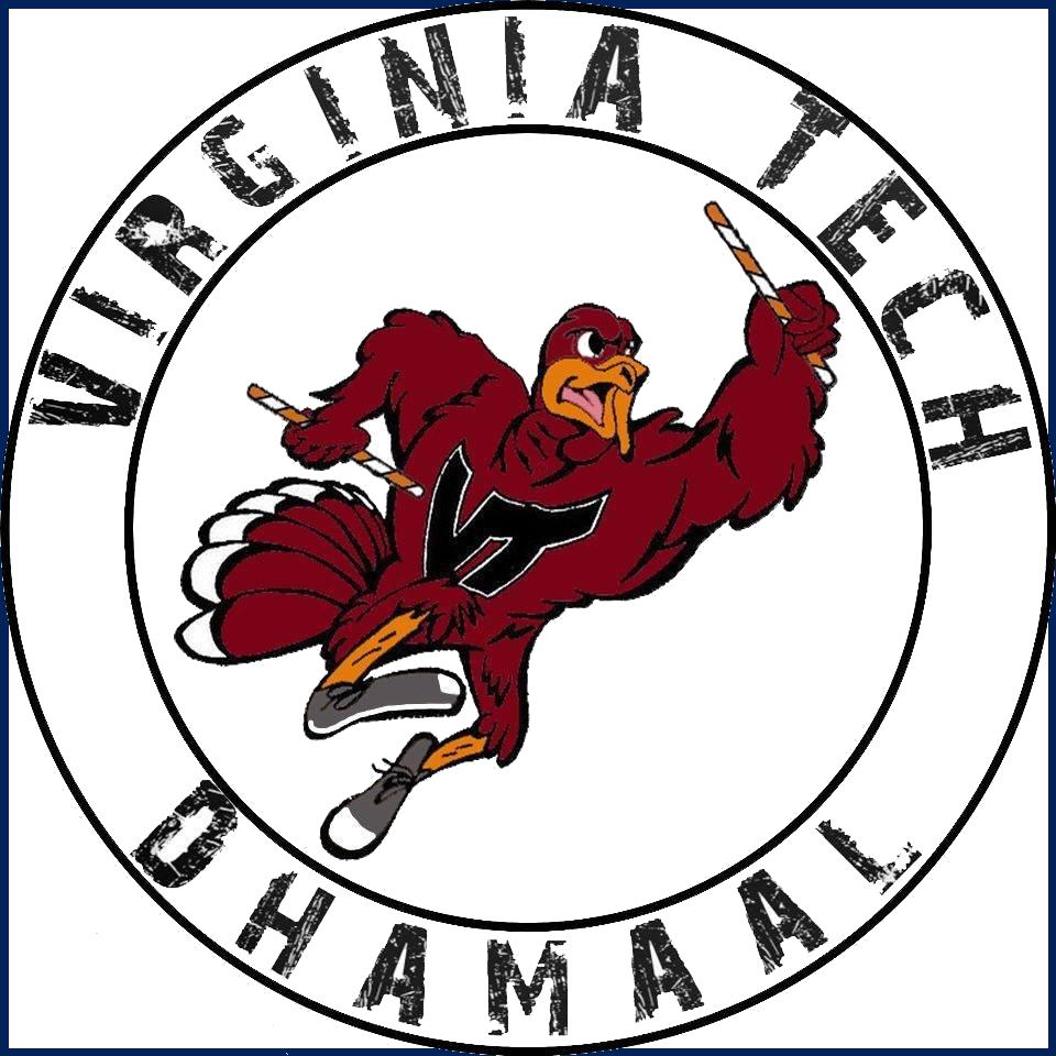 5. VT Dhamaal